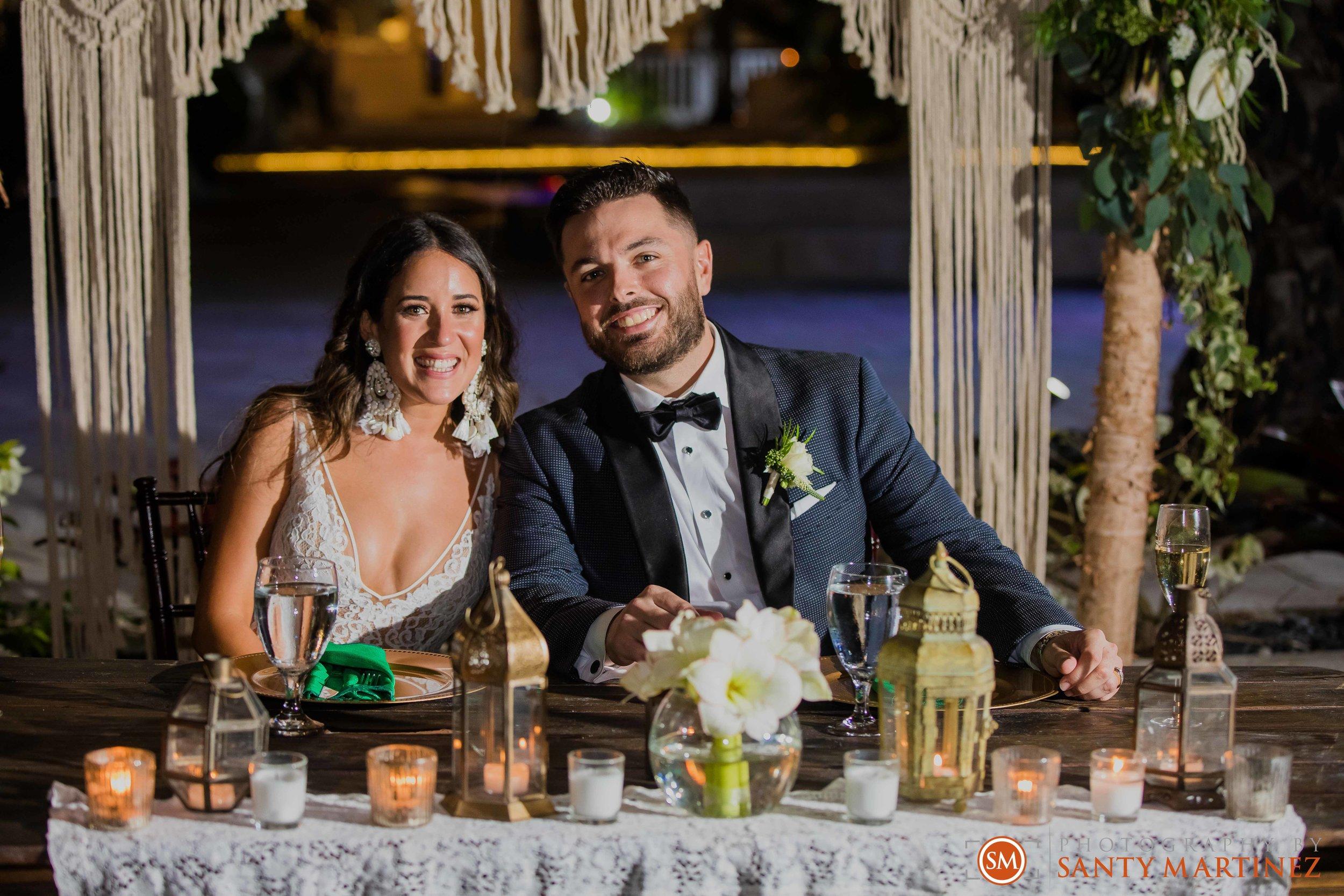 Whimsical Key West House  - Wedding - Santy Martinez-63.jpg