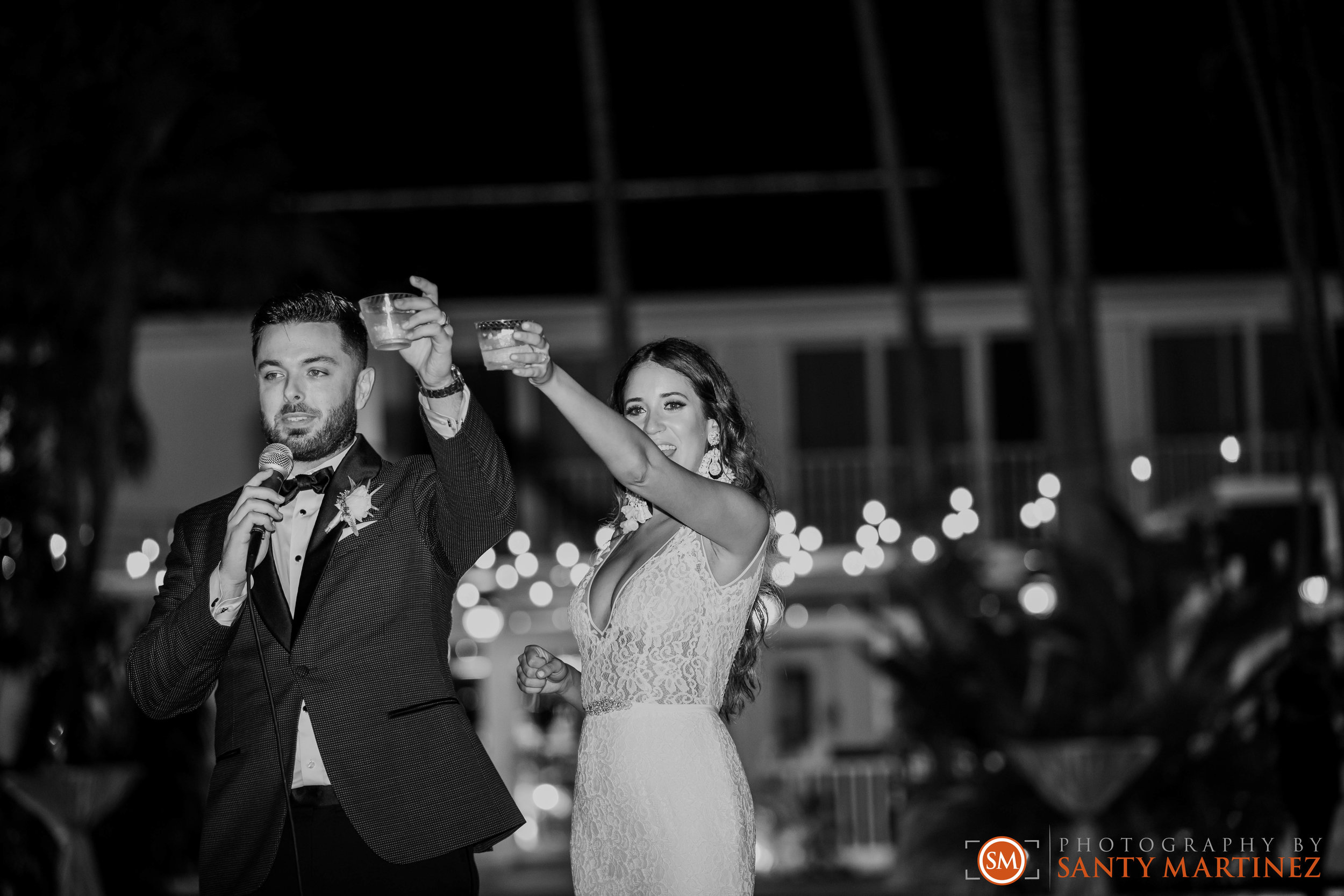 Whimsical Key West House  - Wedding - Santy Martinez-64.jpg
