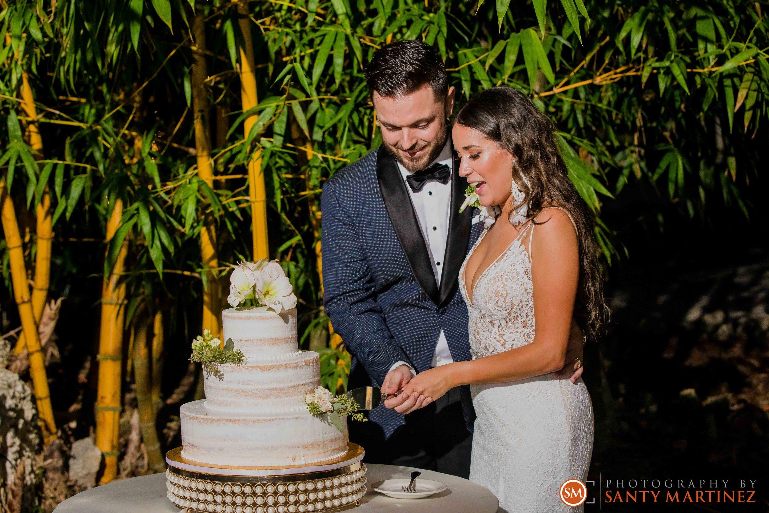 Whimsical Key West House  - Wedding - Santy Martinez-65.jpg