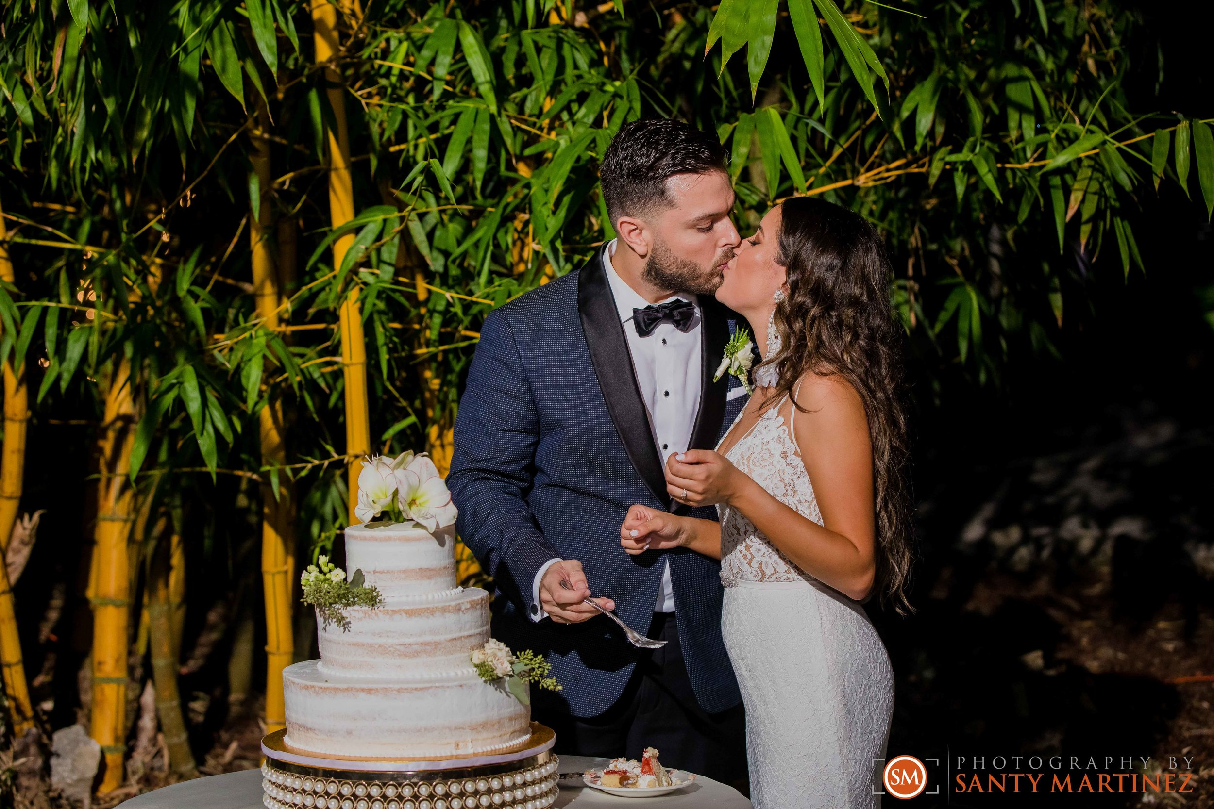 Whimsical Key West House  - Wedding - Santy Martinez-66.jpg