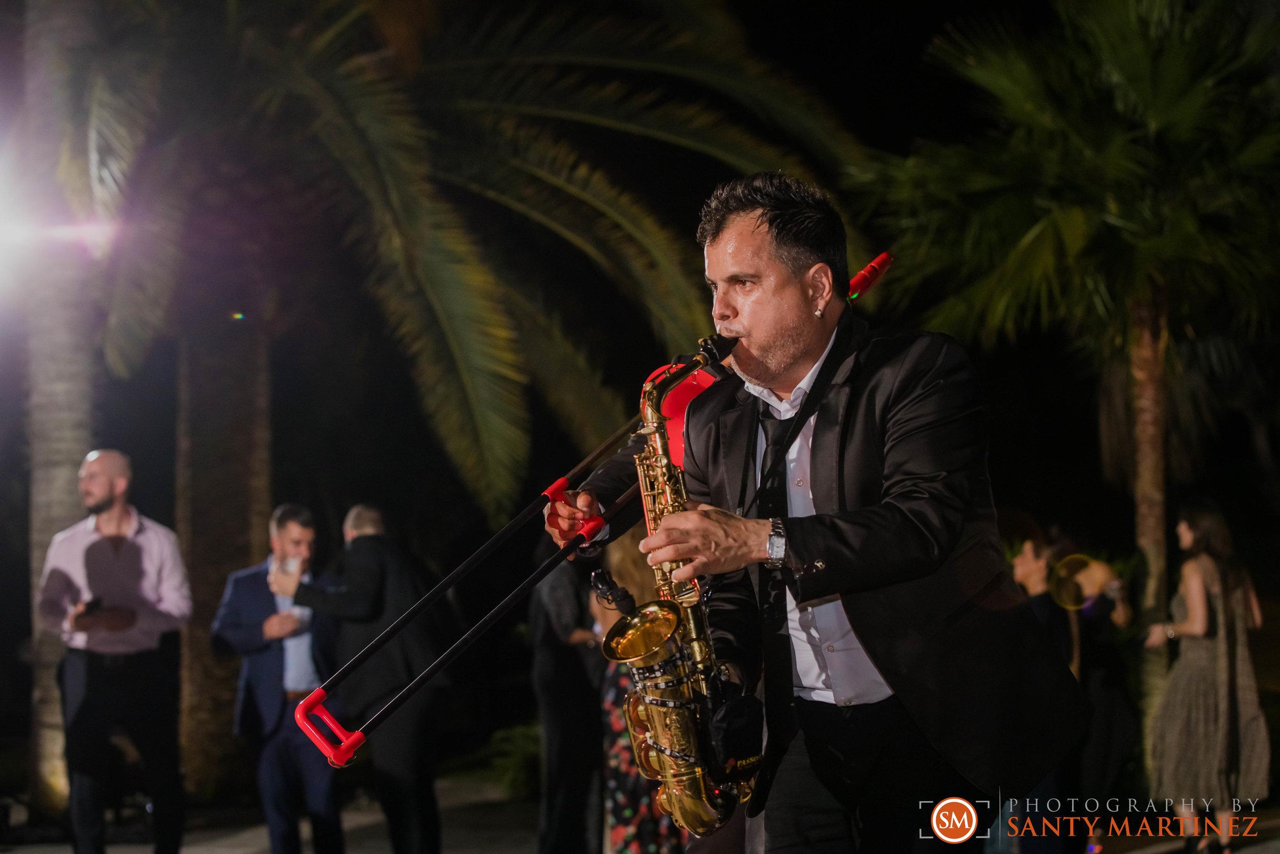 Whimsical Key West House  - Wedding - Santy Martinez-67.jpg