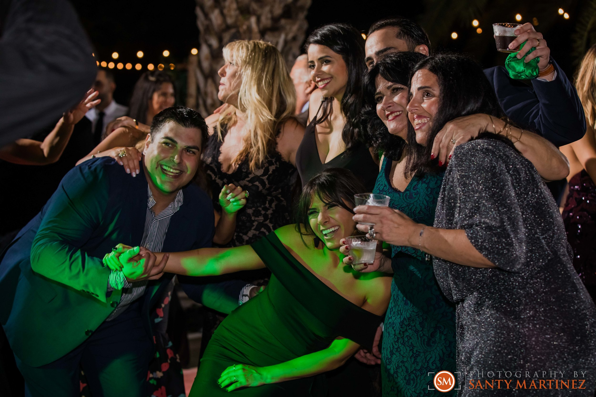 Whimsical Key West House  - Wedding - Santy Martinez-68.jpg