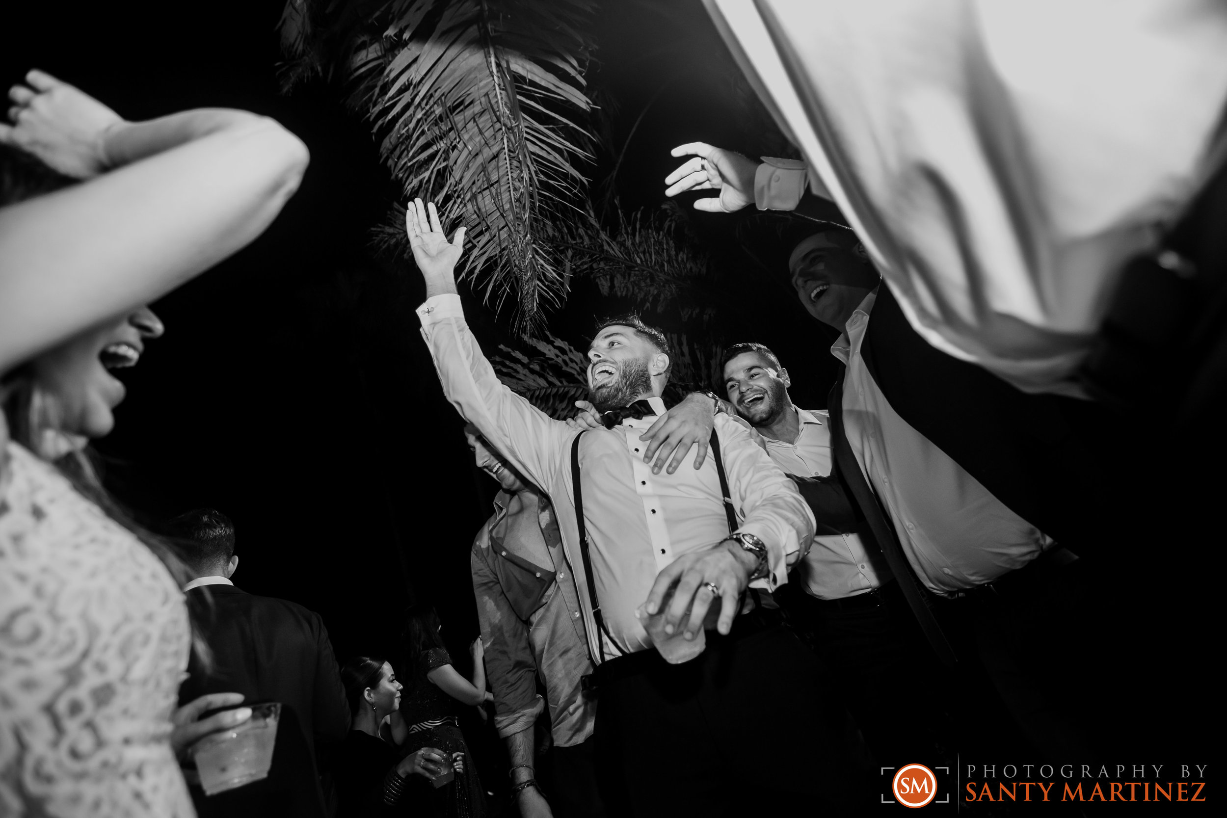 Whimsical Key West House  - Wedding - Santy Martinez-70.jpg