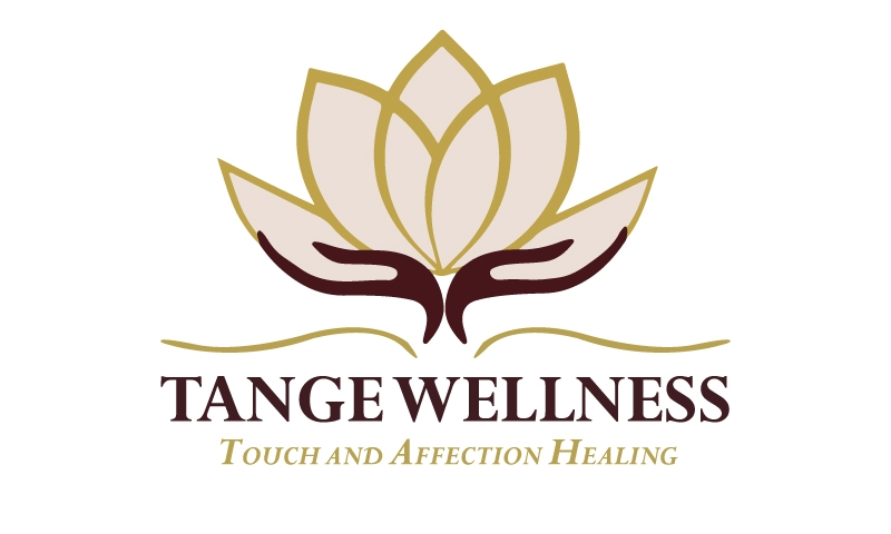 Tange Wellness Updated logo.jpg