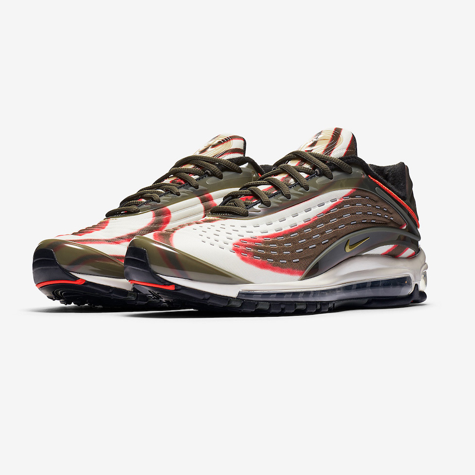 Nike-Air-Max-Deluxe-Sequoia-AJ7831-300-Release-Date.jpg