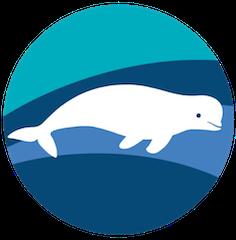 bwa logo small.PNG