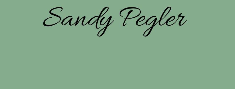 Sandy Pegler (2).jpg