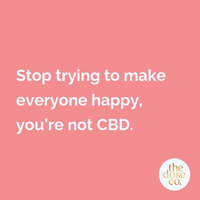 We know it's tempting 🌝 . . . . . #thedoseco #doseco #dosedivas #drinkdose #doselife #unwind #cbd #wellness #plants #plantbased #gratitude #selflove #explore #selfcare #love #recharge #wellness #mindfulness #weekendvibes #weekend #life #happy #relax #unwind #happy #inspiration #relaxation #wanderlust #adventure #photooftheday