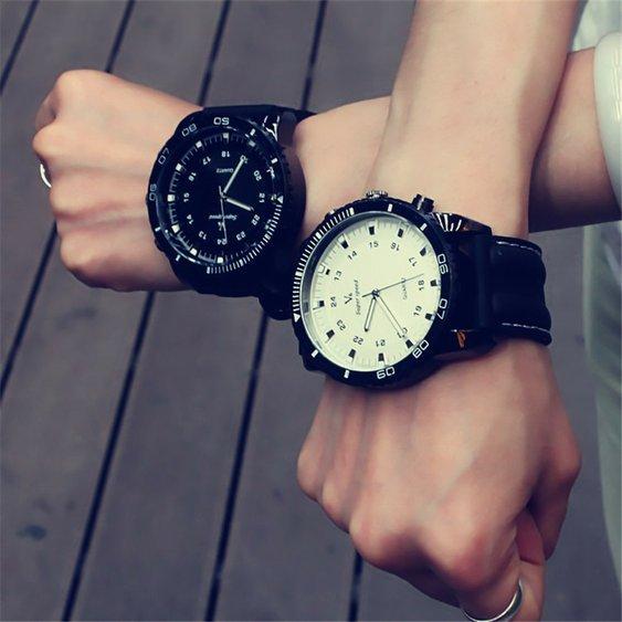 big watches.jpg