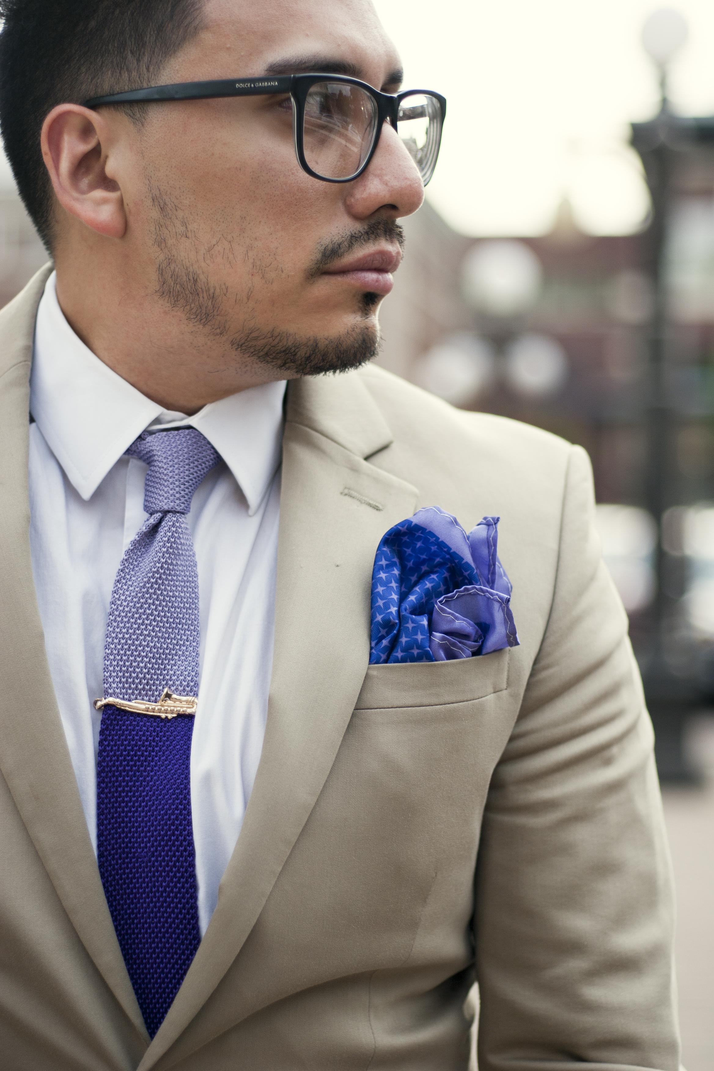 3 amazing summer wedding outfits khaki suit