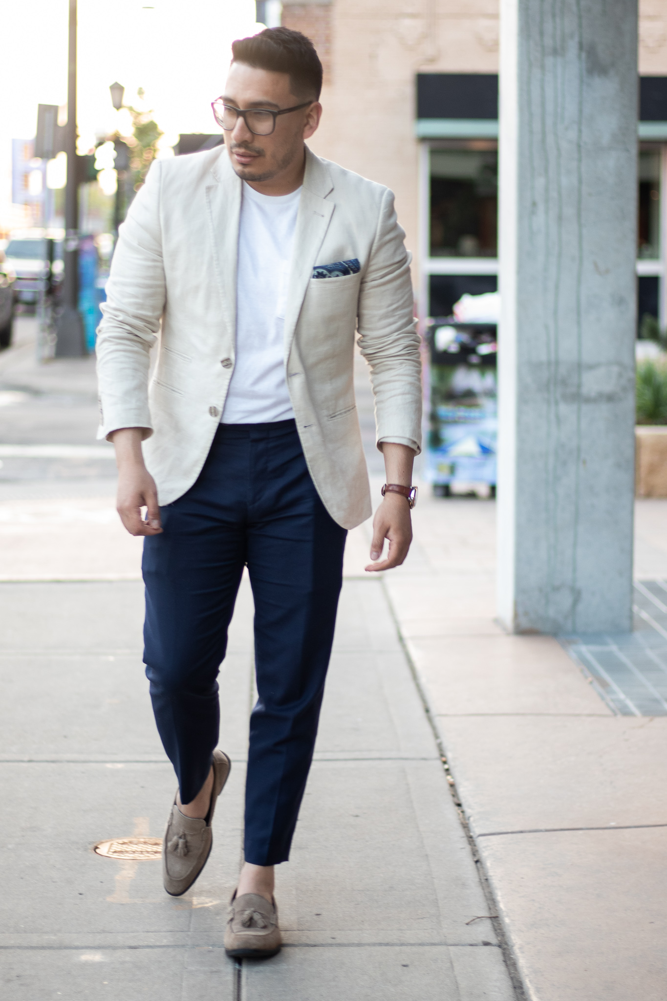 Loafers 101 | Styles, Formalities, &  Characteristics