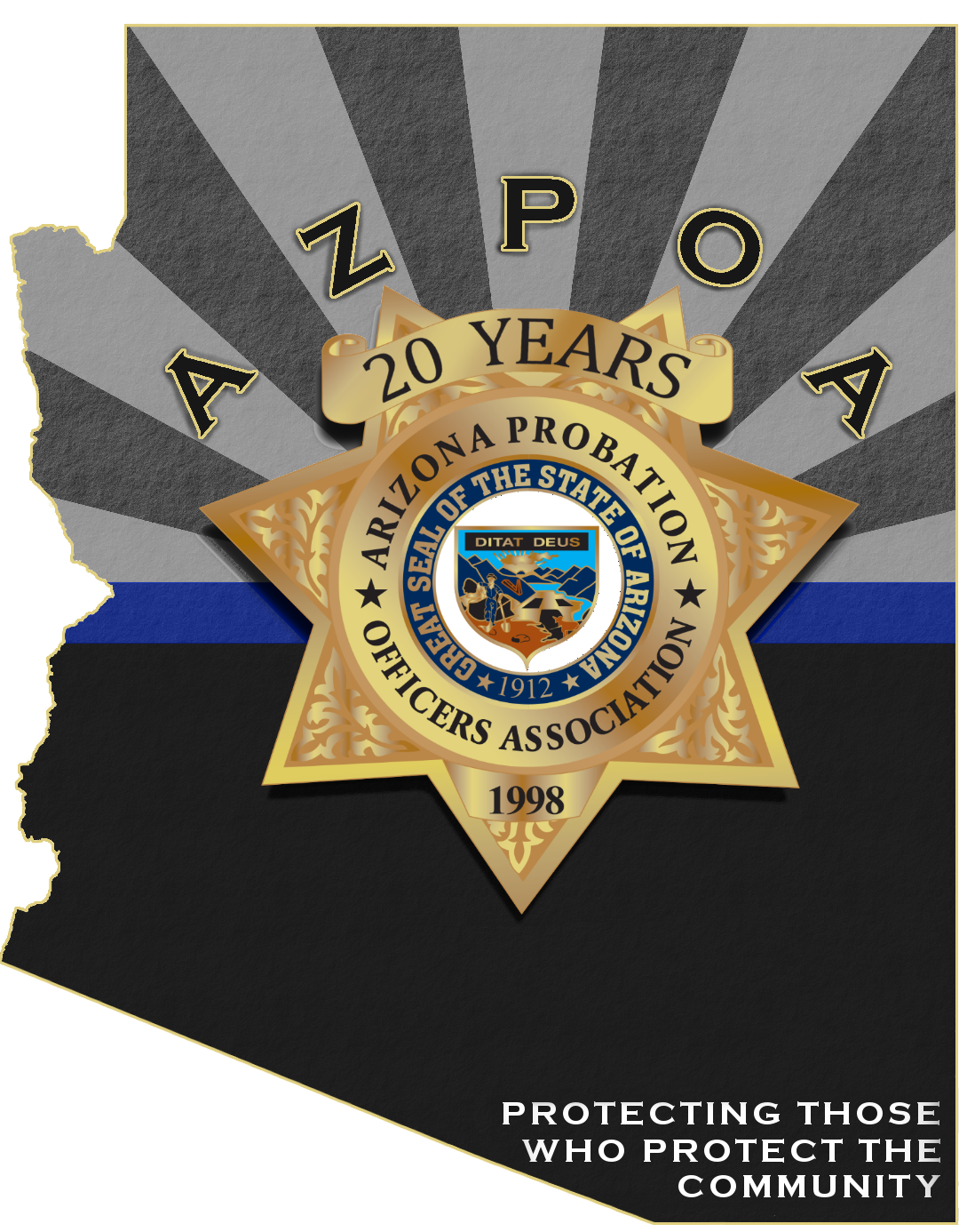 AZPOA20STATE1WITHTHINEDGE.png
