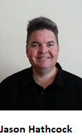 AOC/CORP Board Representative   Email Jason