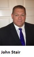 Executive V/P  602-319-1017   Email John