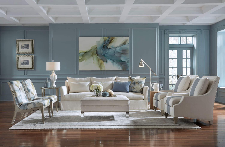 Livable Luxury.jpg