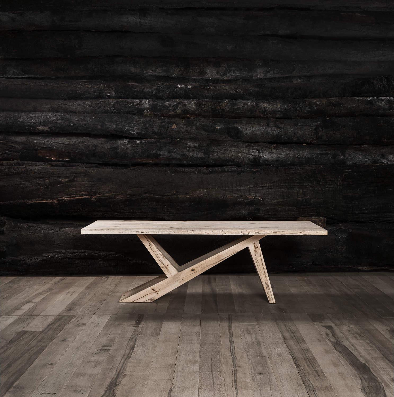 Troncos mesa.jpg