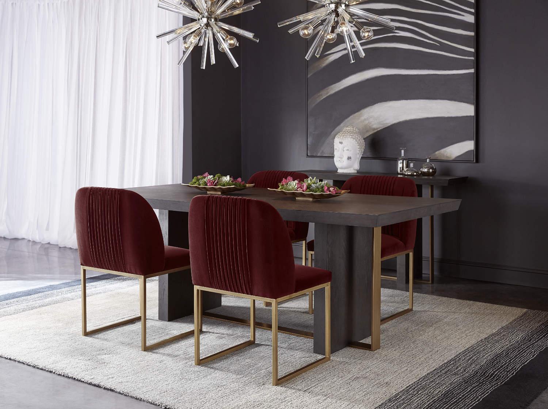 103431_LARS DINING TABLE_78.75 RECT.jpg