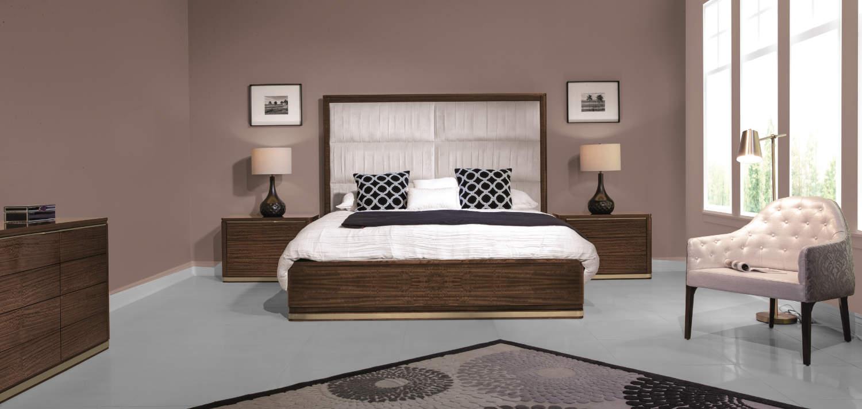 Santa Barbara Bedroom set 1 SBKP011 SB40082 SB40072 SB40102 439000 786.jpg