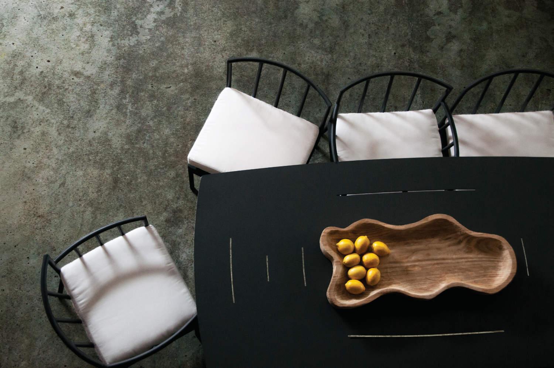 Kannoa Oslo Dining Set.jpg