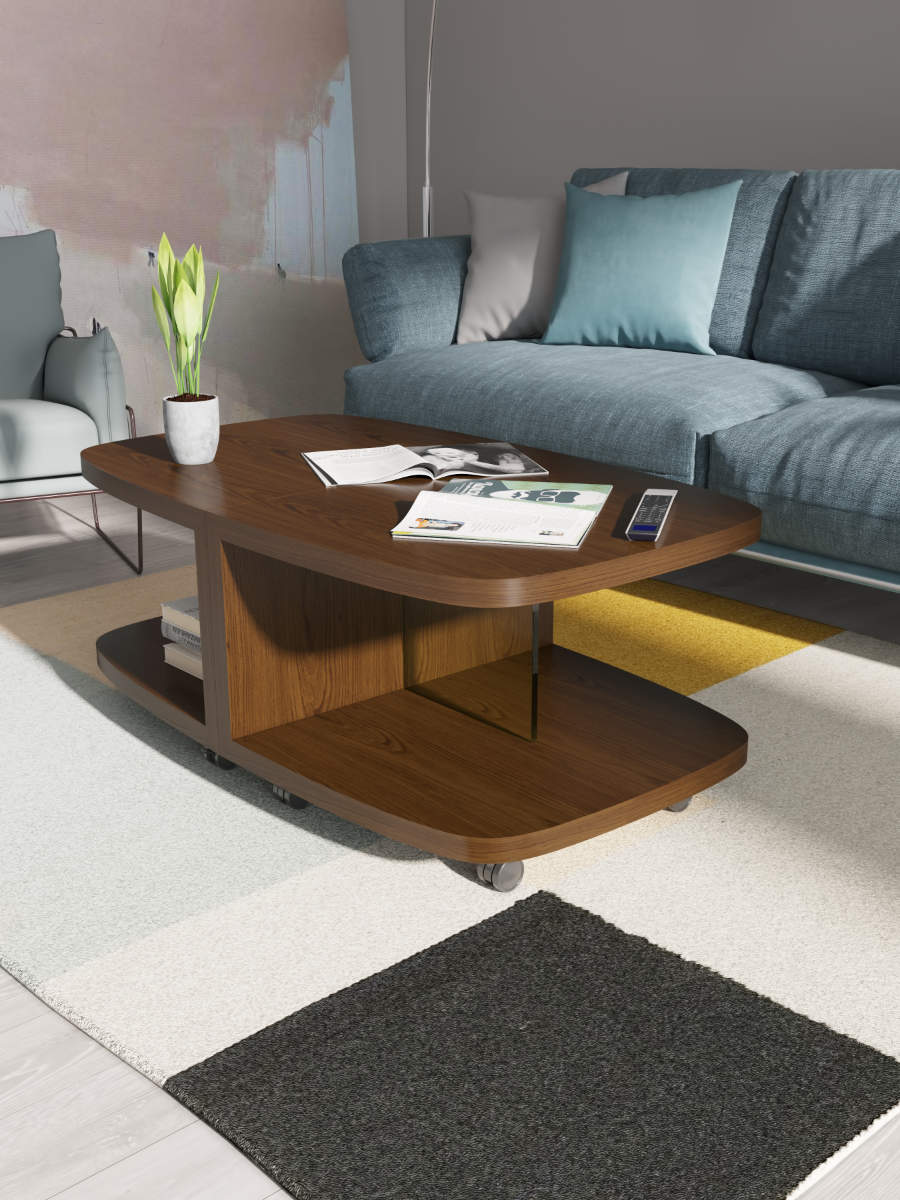 BDI_muv-motion-tables-for-sleeper-sofa-1252-TWL-1a2.jpg