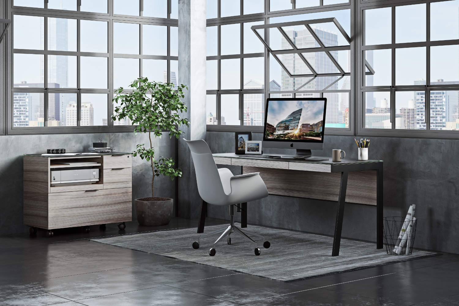 BDI_sigma office collection modern desk storage3.jpg