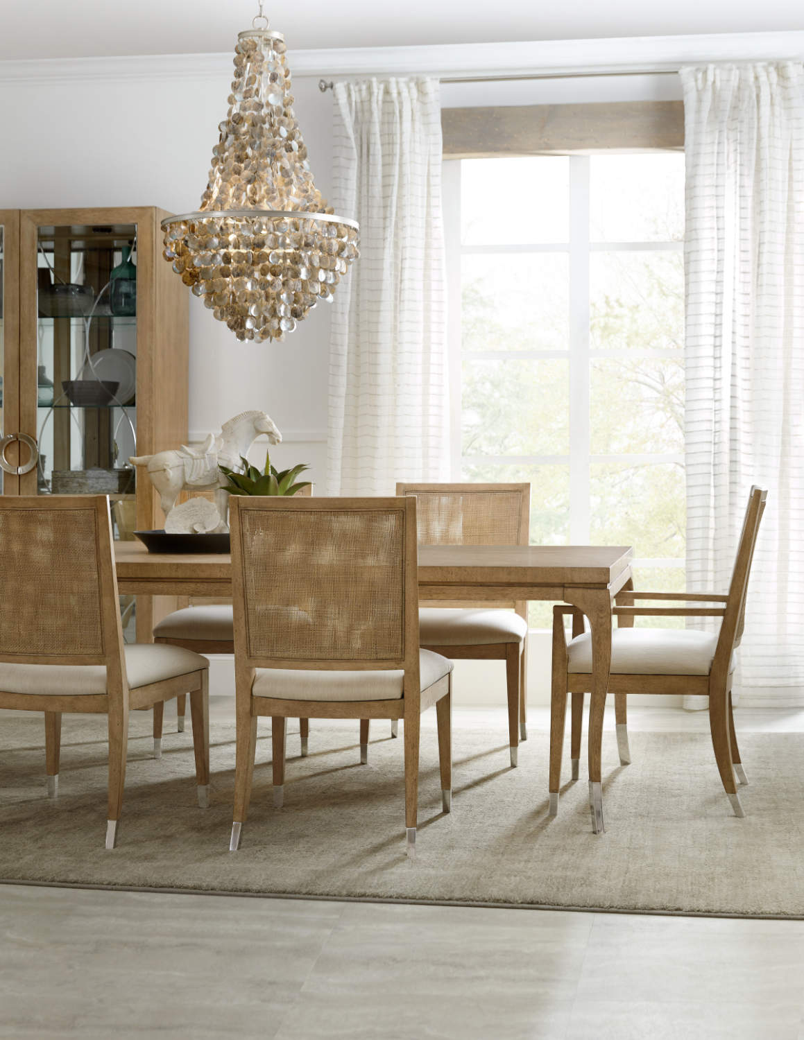 Hooker Furniture Novella Collection Dining Room.jpg