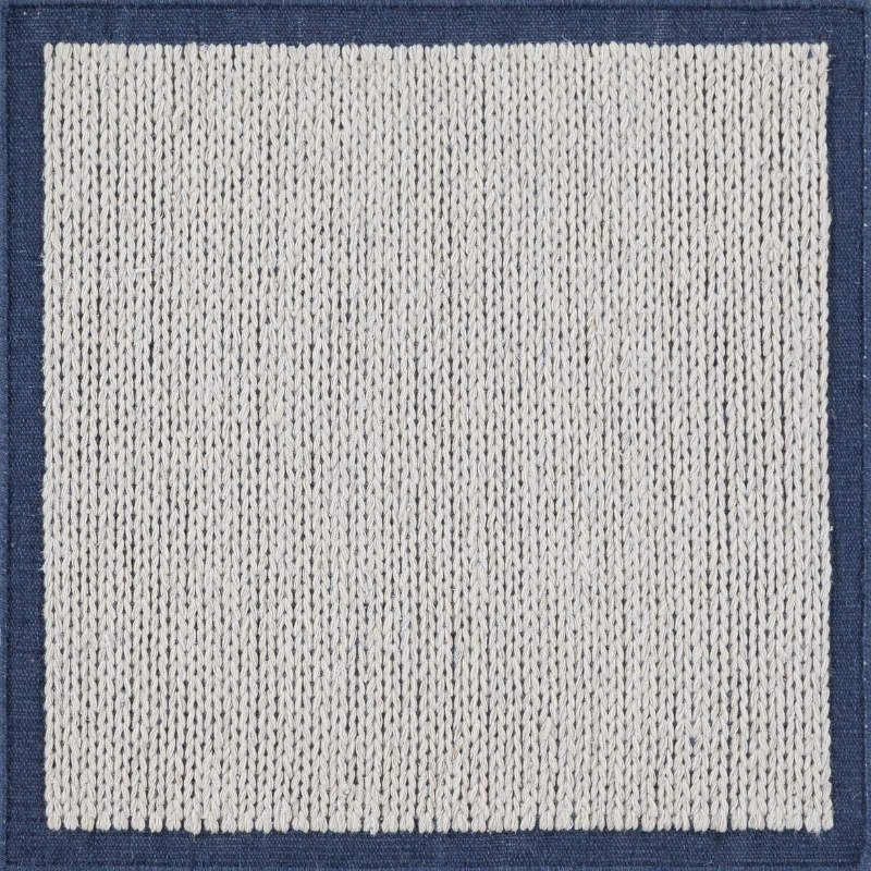 Textures4_Navy_White_22828_2x2.jpg