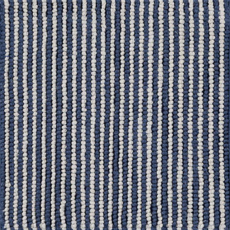 Textures6_Navy_White_22830_2x2.jpg