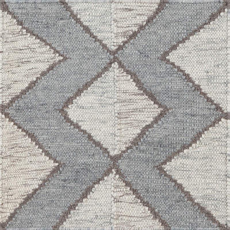 Textures8_Grey_Natural_22831_2x2.jpg