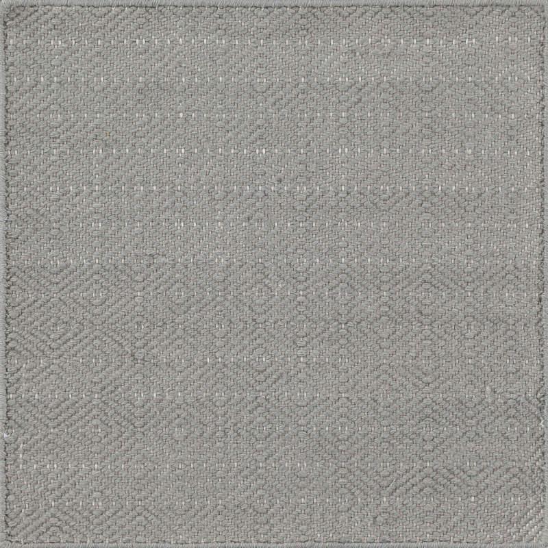 Textures10_22841_2x2.jpg