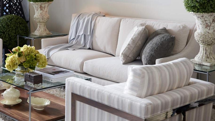 Salon_Sofa.jpg