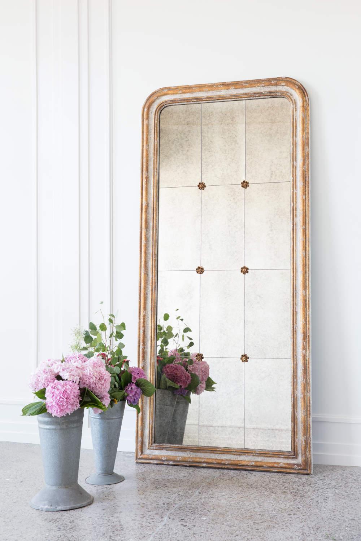 21-1056 Florence Dressing Mirror.jpg