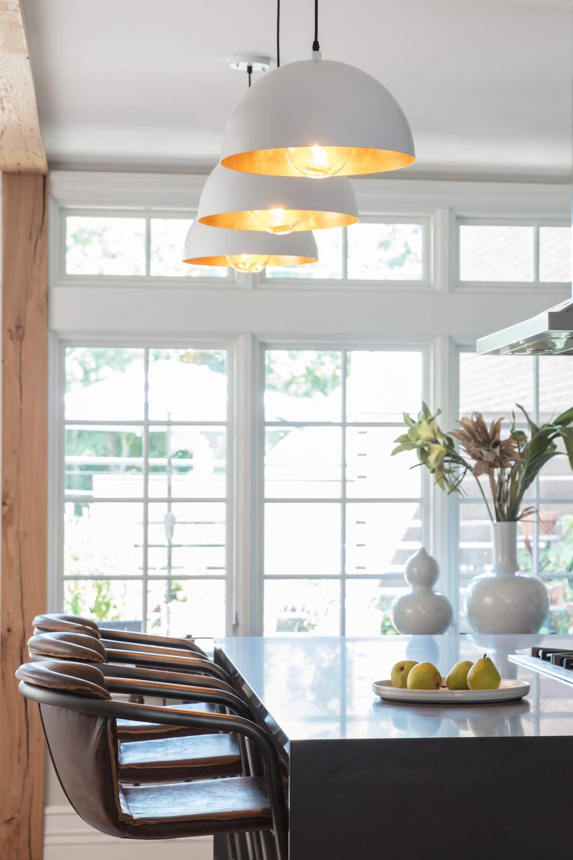 2018 July_LA Modern Kitchen Vertical.jpg