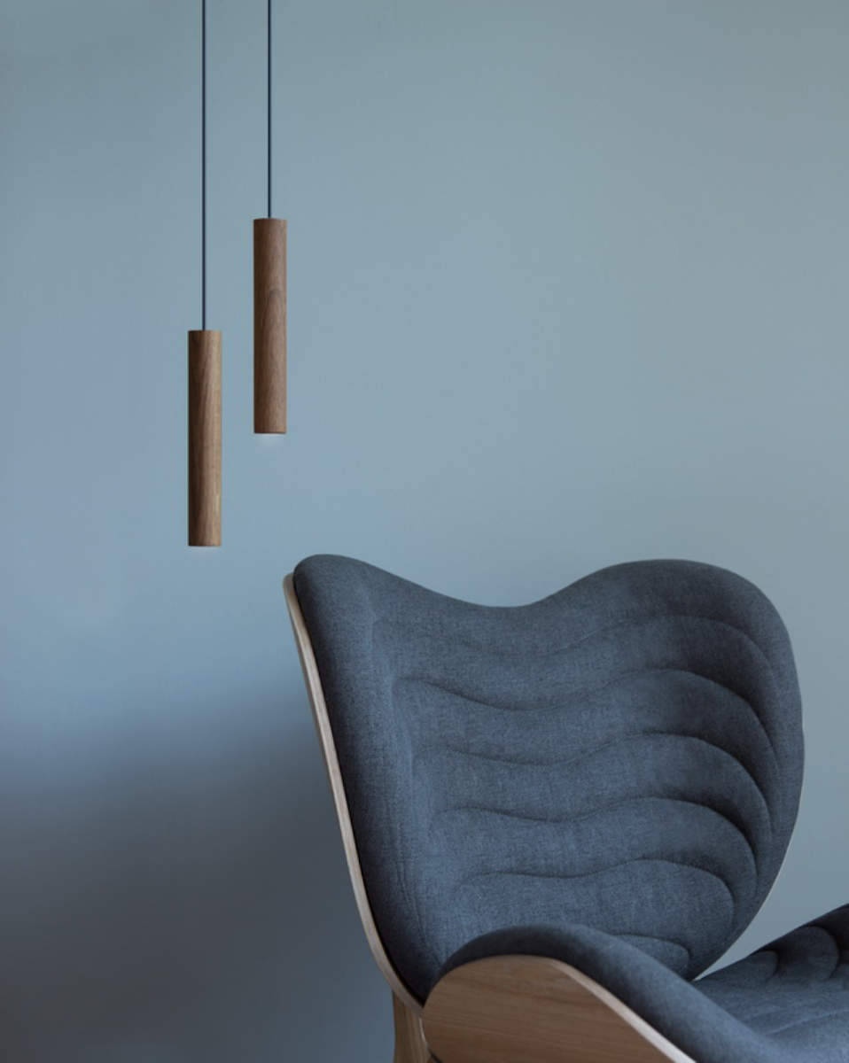 UMAGE_Lifestyle_Chimes_A Conversation Piece_Low Res.jpg