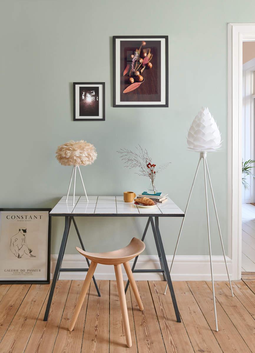 UMAGE_lifestyle_Eos Brown_Conia White_Tripod Table_Tripod Floor_Low Res.jpg