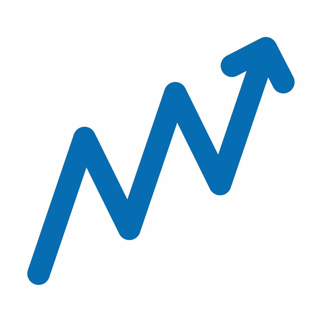 Risk management tools for social impact investors