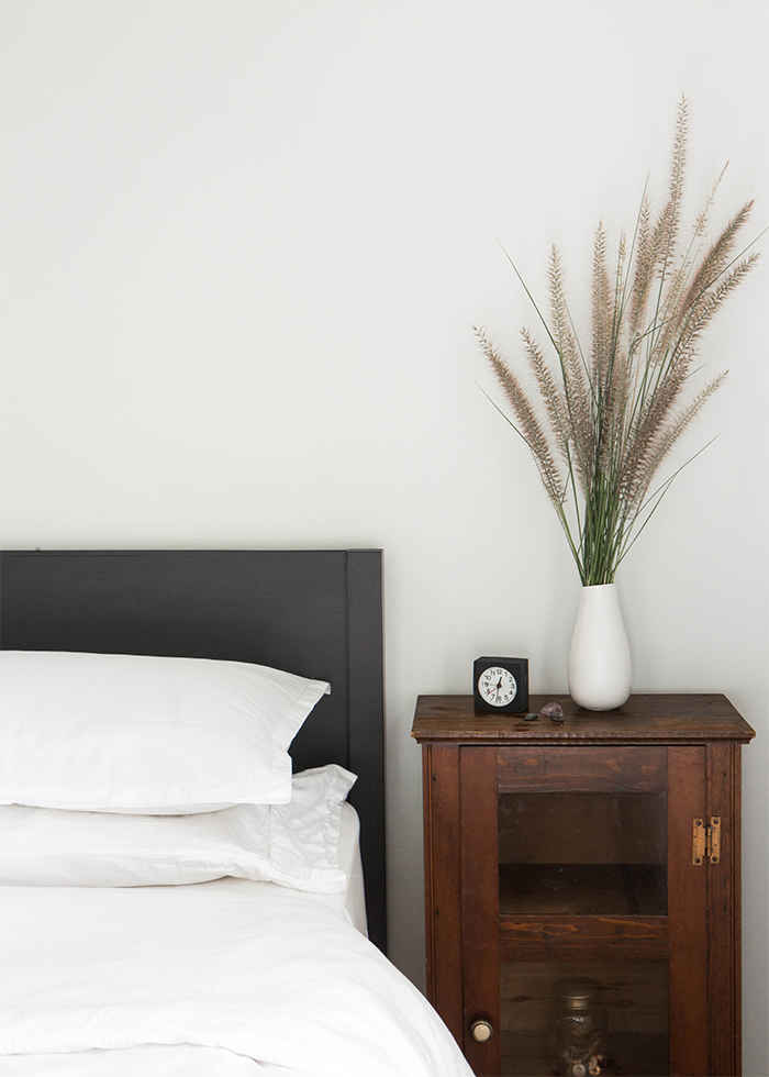 mary-maslow-design_lyndale_master-bedroom-1_sm.jpg