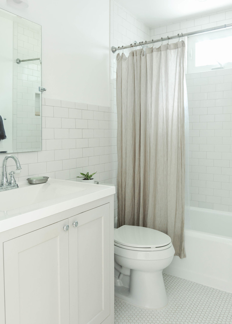 mary-maslow-design_lyndale_bathroom-1_sm.jpg