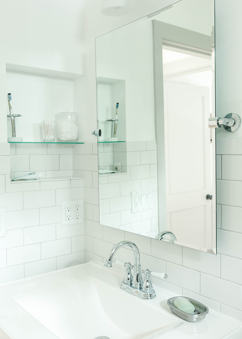 mary-maslow-design_lyndale_bathroom-2_sm.jpg