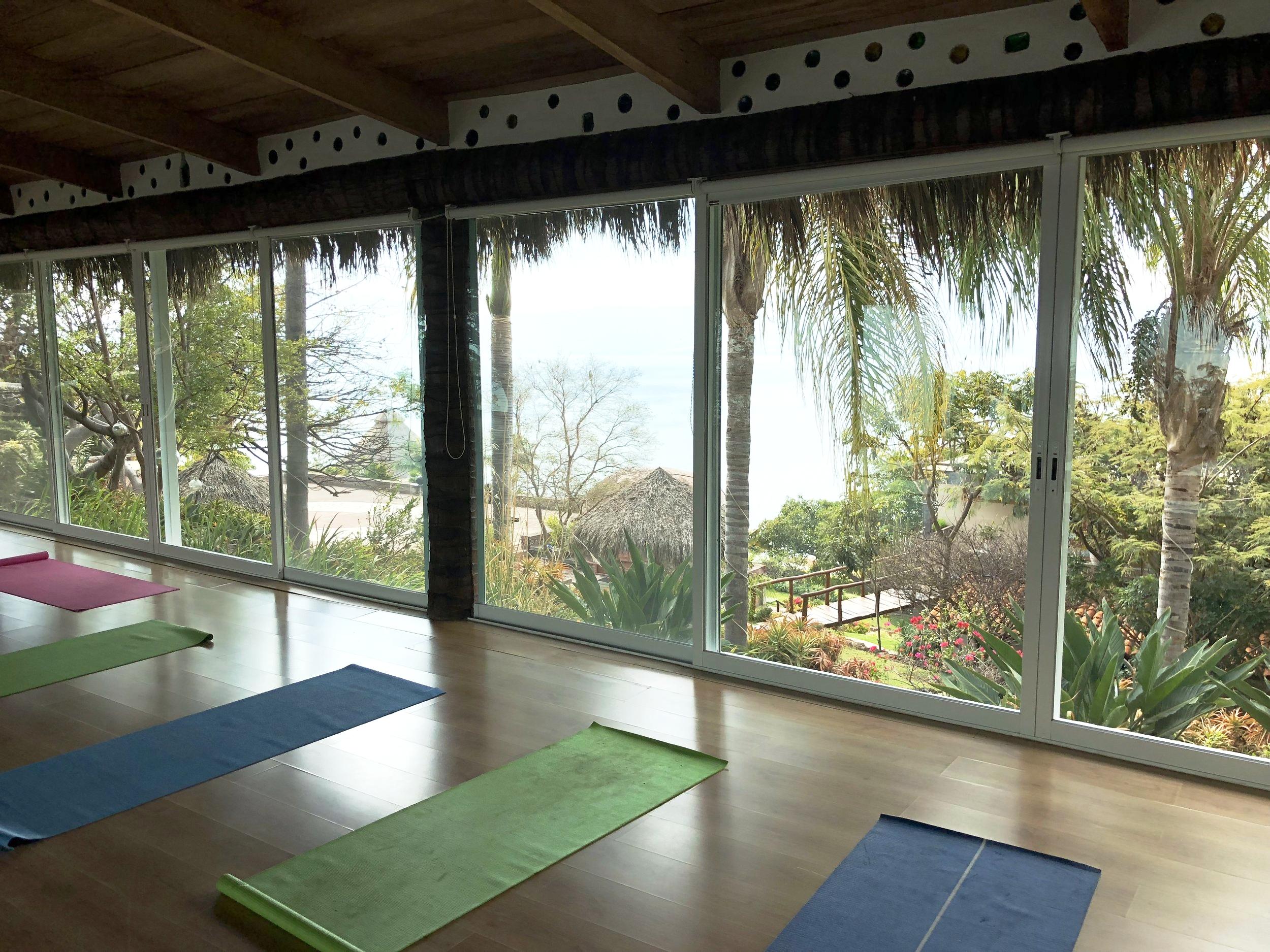 MC yoga mats.jpg