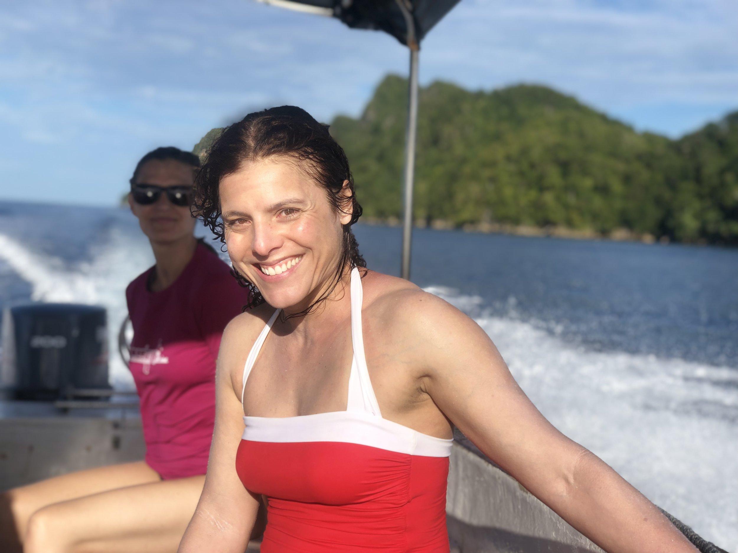 NG boat.jpg