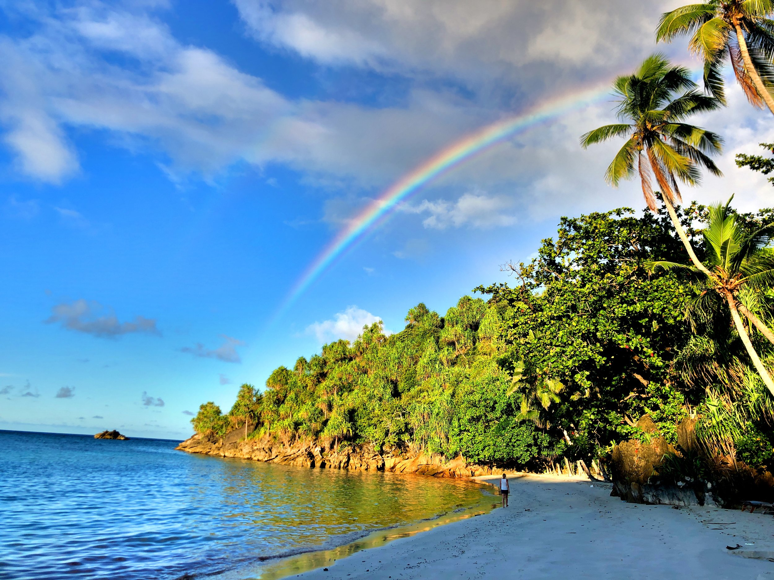 1. Rainbow.JPG