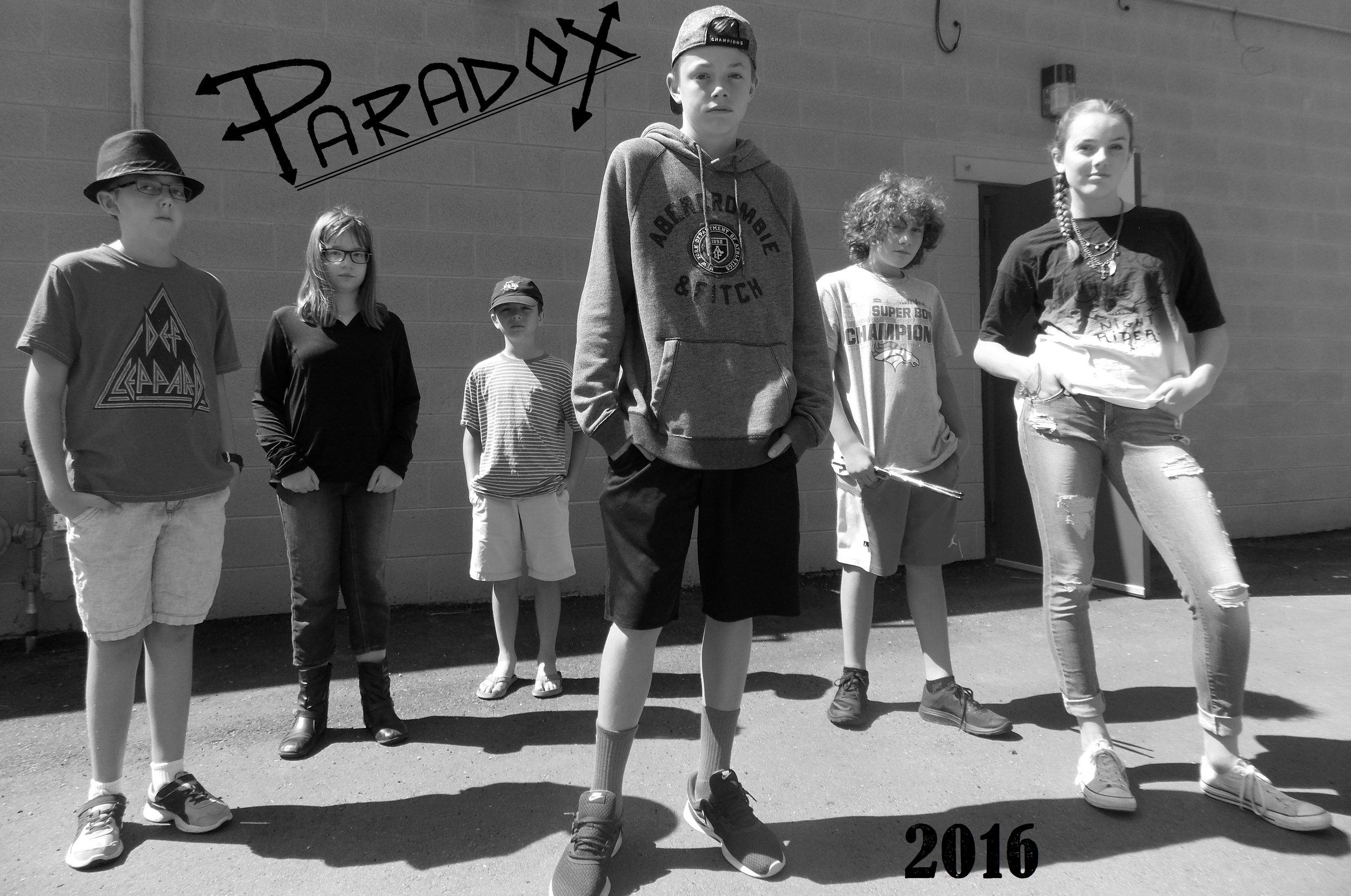 Paradox-Band-Photo-2.jpg