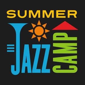 SummerJazzCampLogo2014_300x300.jpg