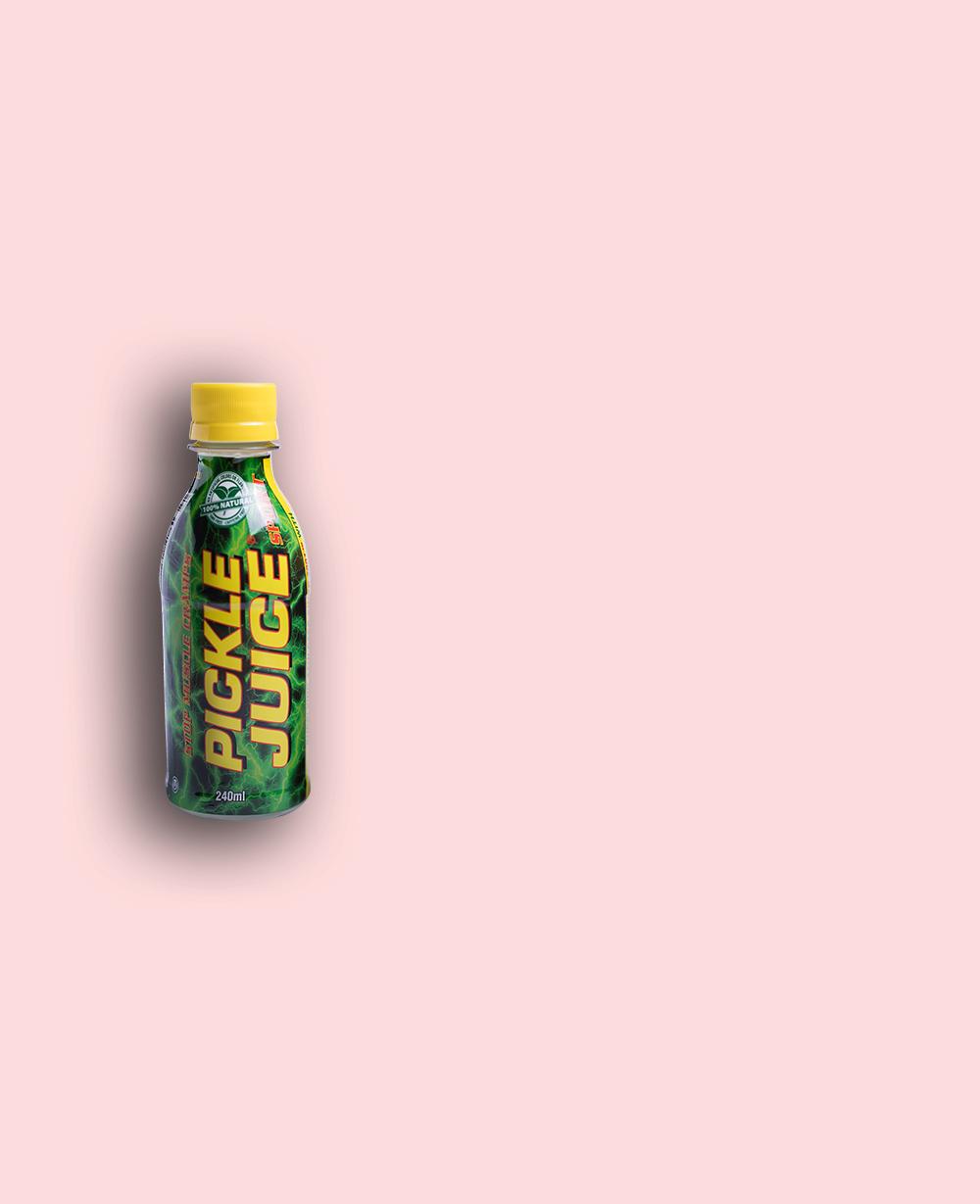 Bottle 5.jpg