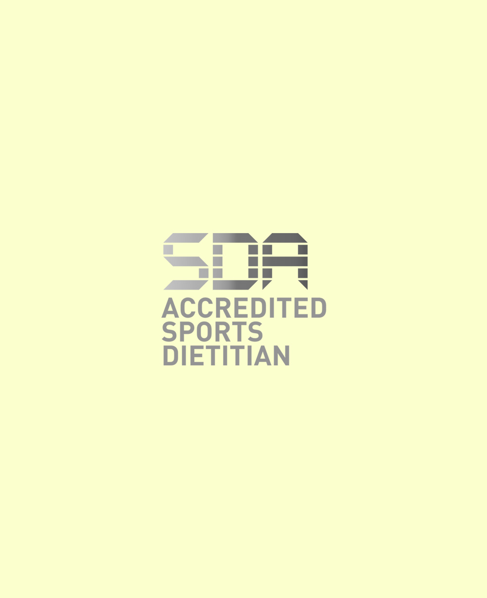 SDA - NEW - SMALL.jpg