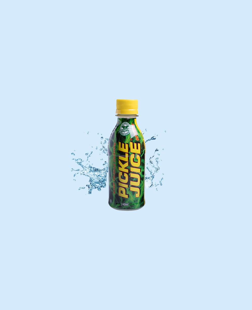 Benefits - Bottle.jpg