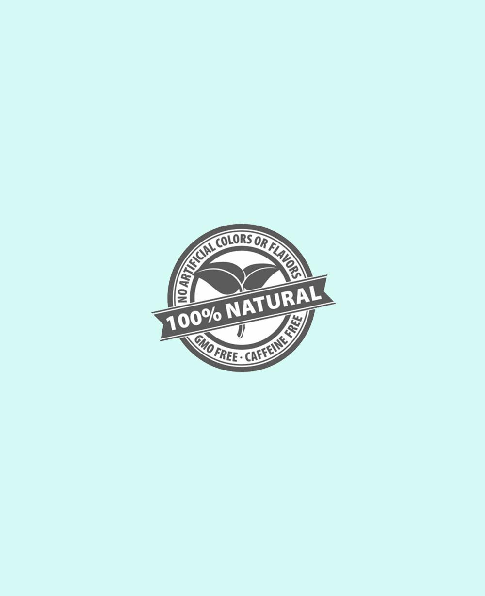 Benefits - Natural.jpg