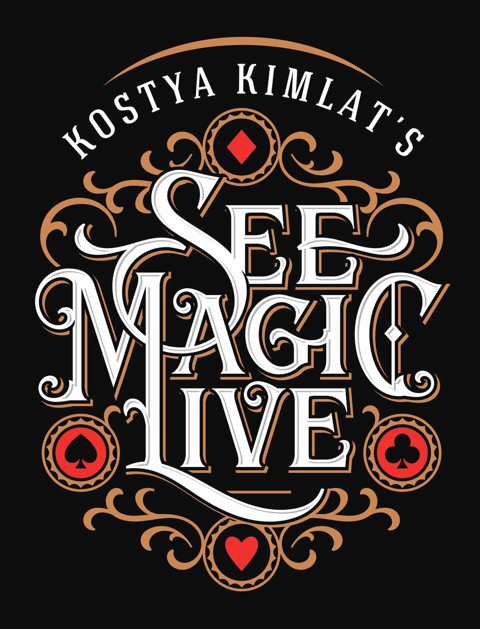 See Magic Live Logo - Web.jpg