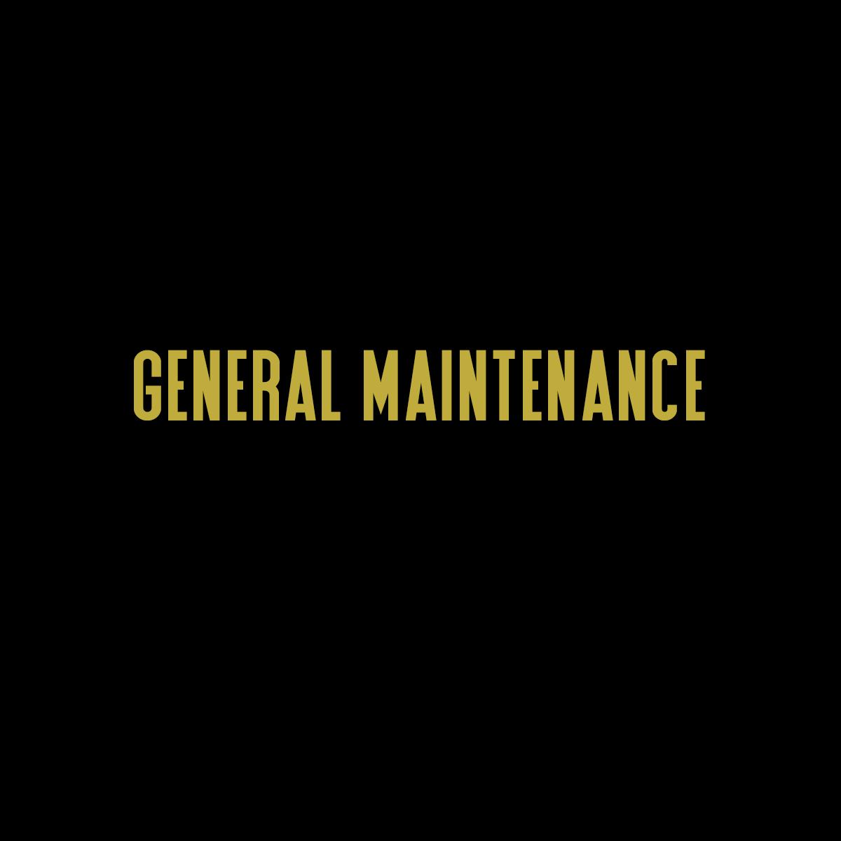 General Maintenance.jpg